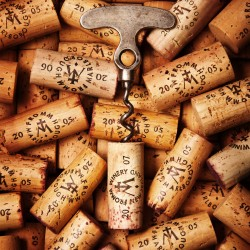 Fromm Corks
